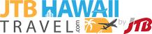 JTB HAWAII TRAVEL