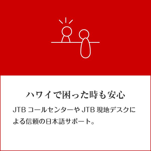 beginner_intro_01
