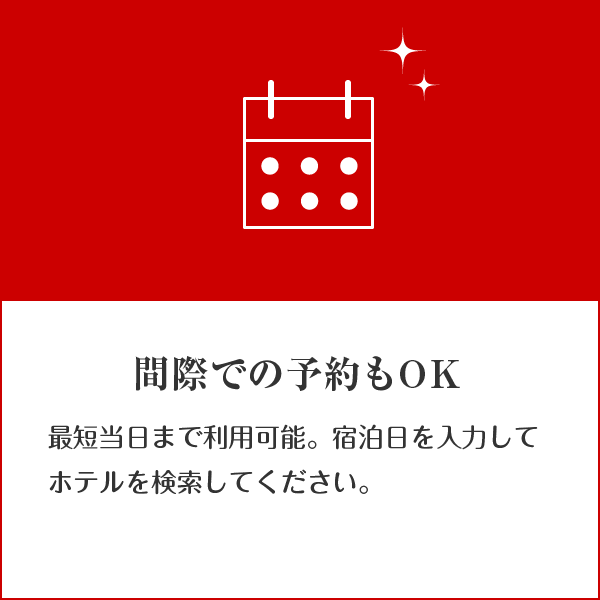beginner_intro_03