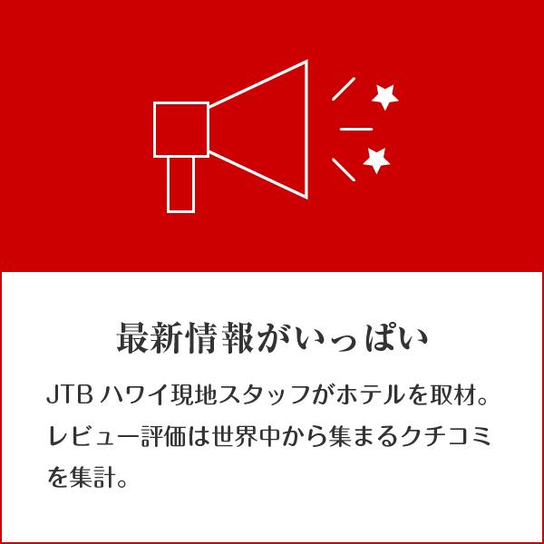 beginner_intro_05